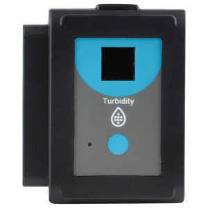 NeuLog™ Turbidity Logger Sensor