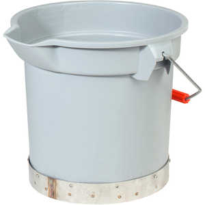WaterMark Littoral Wash Bucket