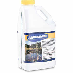 Aquashade Colorant, 1-Gallon