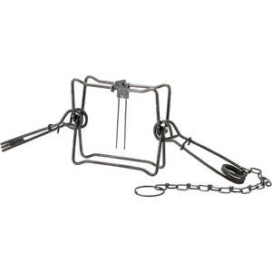 Wildlife Body Trap, Size 220-2