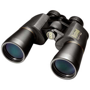 Bushnell Legacy WP Wide Angle Binoculars, 10x50