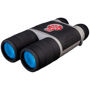 ATN BinoX-HD 4-16x Smart HD Day/Night Binoculars