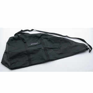 Rolatape Carrying Case for 300/400 Series