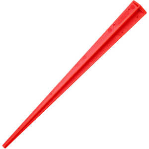 Plastake Survey Stake, Red
