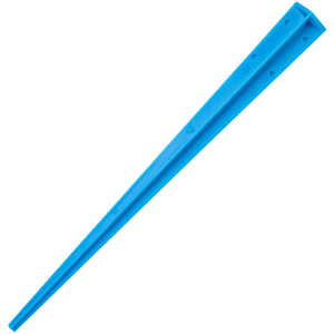 Plastake Survey Stake, Blue