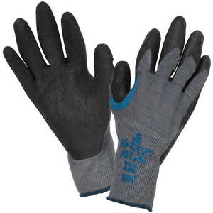 Best® Atlas® Re-Grip Gloves