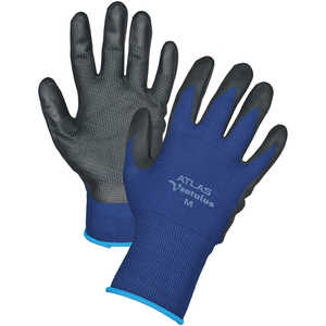 Showa® 380 Ventulus Nitrile Gloves