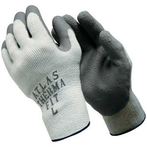 Best® Atlas® Thermal Fit Rubber-Coated Gloves