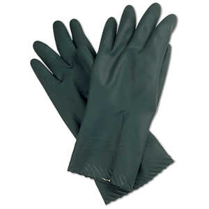 Showa Best Chloroflex Lined Neoprene Gloves