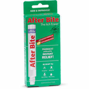After Bite Insect Bite Treatment, 0.5 fl. oz.