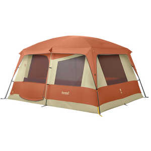Eureka! Copper Canyon 8 Tent