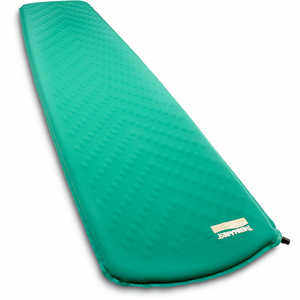 Therm-A-Rest Trail Lite Mattress, Large