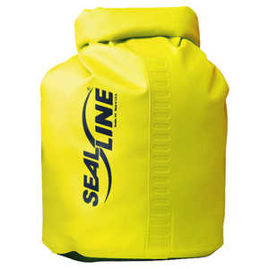 SealLine Baja 5 Dry Bag