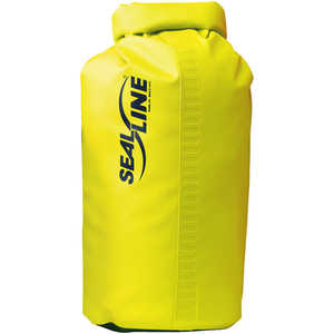 SealLine Baja 30 Dry Bag