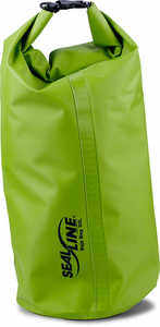 SealLine Baja Dry Bag 30LTR, Green