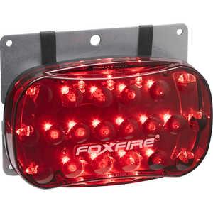 FoxFire Logger Lite Portable Signal Light