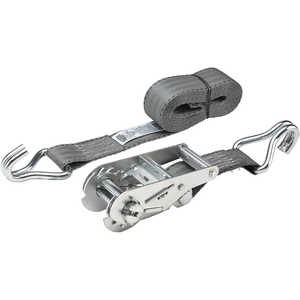 "Keeper Ratchet Tie-Down, 1.75""W x 15'L"