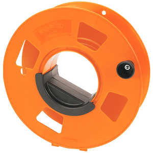 QuickReel – Storage & Retrieval Reel