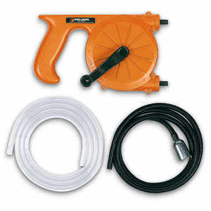 Black & Decker Jack Rabbit Pump