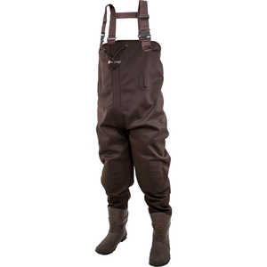 Frogg Toggs® Cascades Elite Rubber Chest Waders