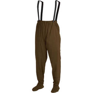 Hodgman Gamewade Packable Chest Wader