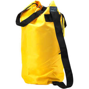 CMI Rope Bag, Large