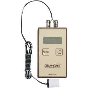Delmhorst Digital Soil Moisture Tester Model KS-D1