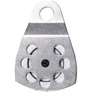 CMI Heavy Duty Pulley Model RP107
