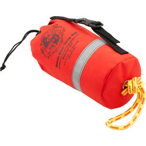 Stearns Rescue Mate Rescue Bag, 70'