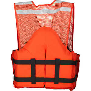 Stearns® Utility Flotation Vest
