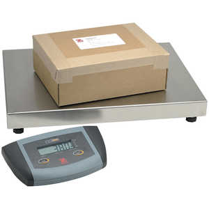 Ohaus® ES Series Bench Scales