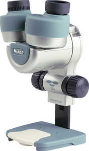 Nikon 20x Mini Field Microscope