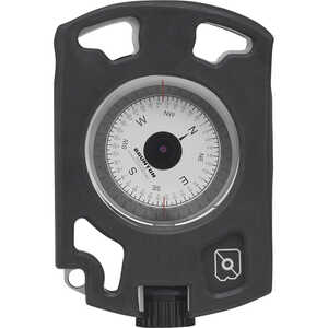 Brunton Omni-Sight LED Lighted Sighting Compass