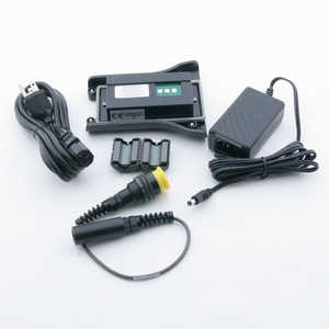 YSI Rechargeable Battery Pack Kit