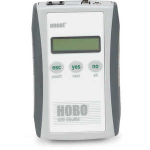 HOBO U30 Data Shuttle
