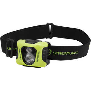 Streamlight Enduro Pro Industrial Headlamp