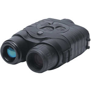 Sightmark Signal 320RT Digital Night Vision Monocular