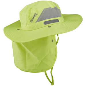 OccuNomix Wicking & Cooling Ranger Hat
