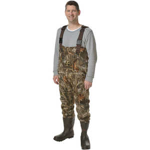 Pro Line® Pintail Men's Neoprene Chest Waders