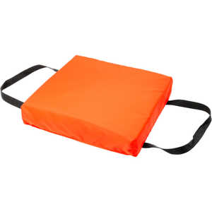 Stearns Utility Flotation Cushion