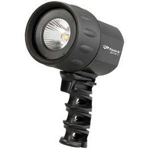 Princeton Tec Sector 5 Dive Light