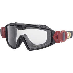 ESS Influx FirePro 1977 FS Fire Goggle