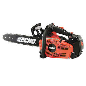 "Echo CS-355T Chainsaw with 16"" Bar"