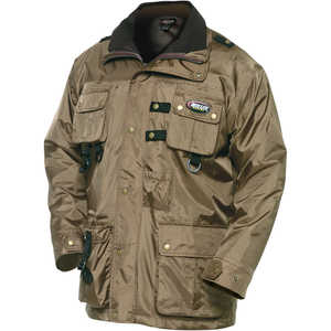 Nite Lite Insulated 3-Season Deluxe Coat