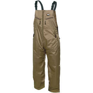 Nite Lite Insulated Extreme Insulated Bib Overalls