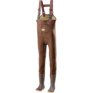 Pro Line® Marsh Creek Chest Waders