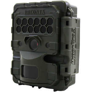 Reconyx HS2X HyperFire 2 General Surveillance Camera