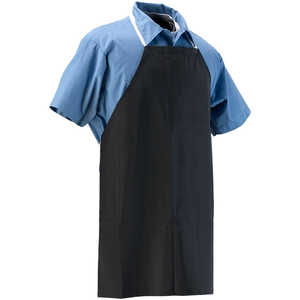 Classroom Rubberized Lab Apron