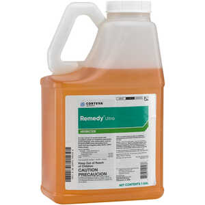 Remedy Ultra Herbicide, 1 Gallon