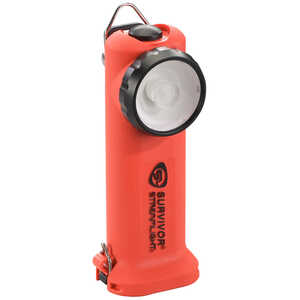 Streamlight Survivor Flashlight